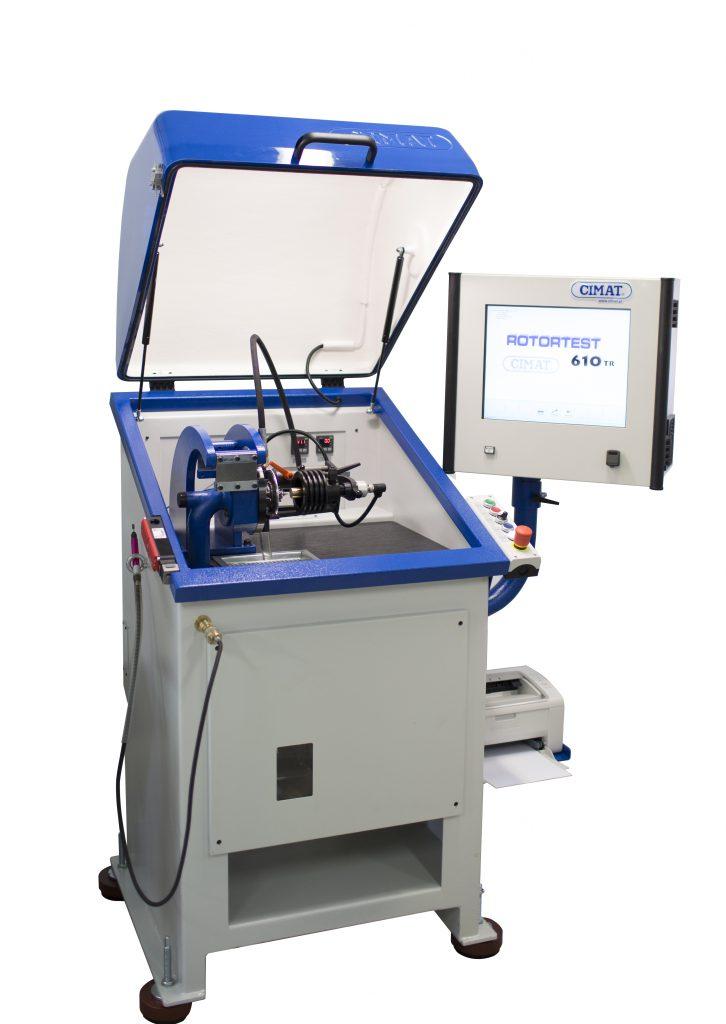 CMT-48 VSR BASIC