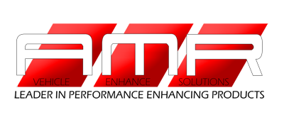 AMR PERFORMANCE LOGO