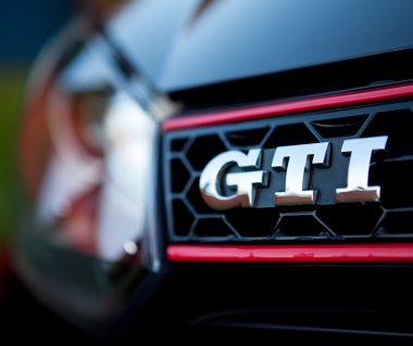2015+ GTI • 5G