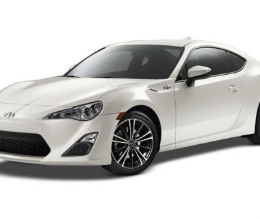 FRS