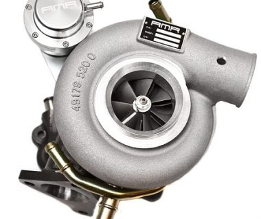 2008-2010 WRX Turbochargers | Turbo Kits
