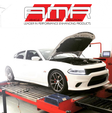 2016dodgecharger-amrtuned