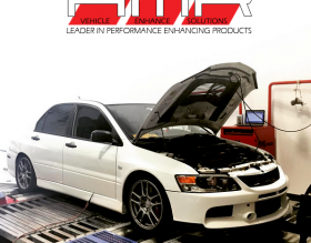 evo9_amrtuned