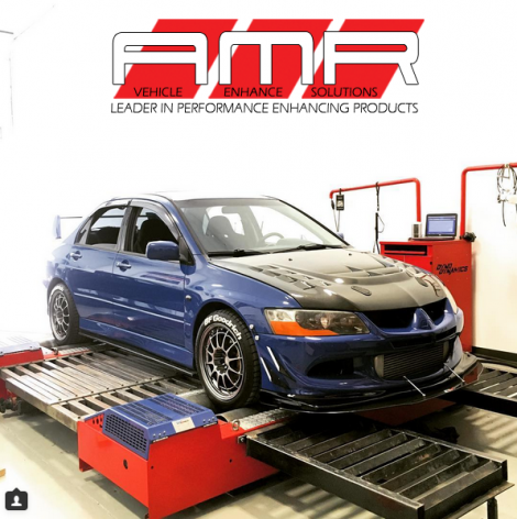 2006evo8danial-amrtuned