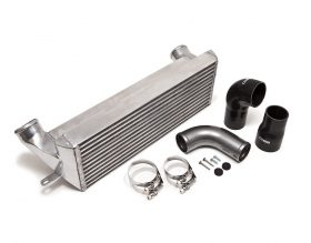 COBB Tuning BMW Intercooler