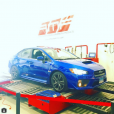 2017 Subaru WRX: AMR Performance Tuning