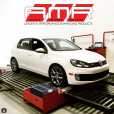 2014 Volkswagen GTI (MK6) – AMR Performance Reviews