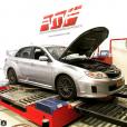 2014 Subaru WRX – AMR Performance Reviews