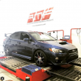 2015 Subaru STi – AMR Performance Reviews