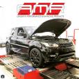 Range Rover Sport – AMR Performance Reviews