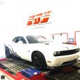 2012 Dodge Challenger SRT8 – AMR Performance Reviews