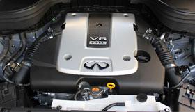 2014+ 3.7L V6 (NA)