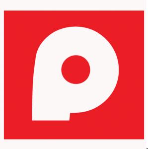 Pure Turbos Logo