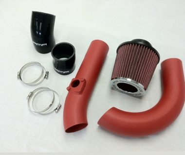 2002-2005 WRX Intake Systems