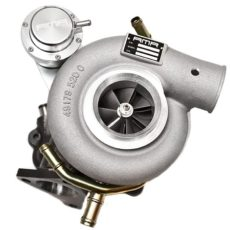 2006-2007 STI Turbochargers | Turbo Kits