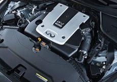 2013-2015 3.7L V6 (NA)
