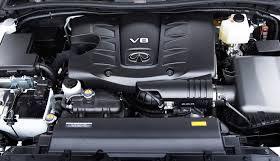2010-2013 5.6L VVEL (NA)