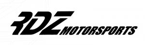 AMR Performance provides software and tuning solutions for RDZ Motorsports