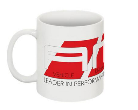 AMR Performance - AMR Performance Coffee Mug