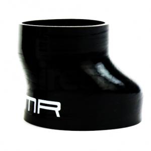"AMR Performance 2.4""-3"" OFFSET coupler"
