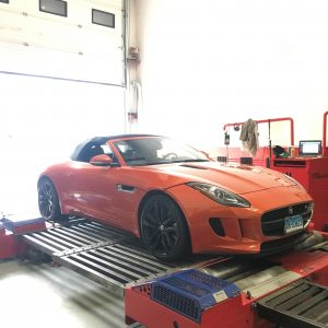 amr performance ftype