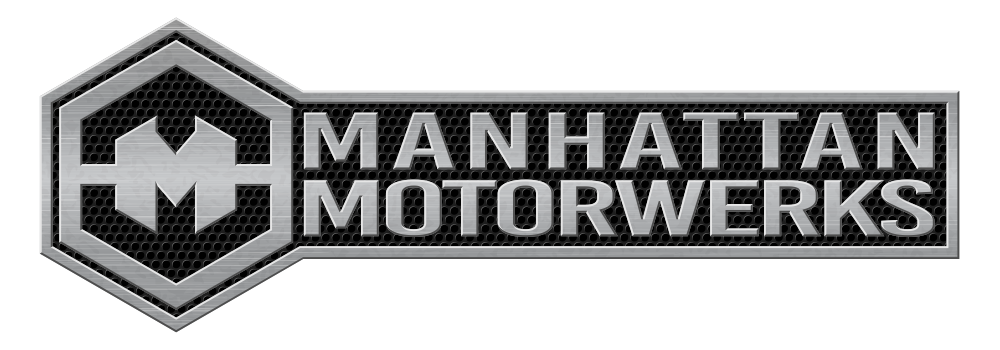 mmw_logo_transparent