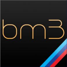 BM3 BootMod3
