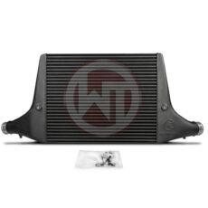 Intercooler Kit Audi S4 B9/S5