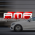 AMR Performance Special Features now released!